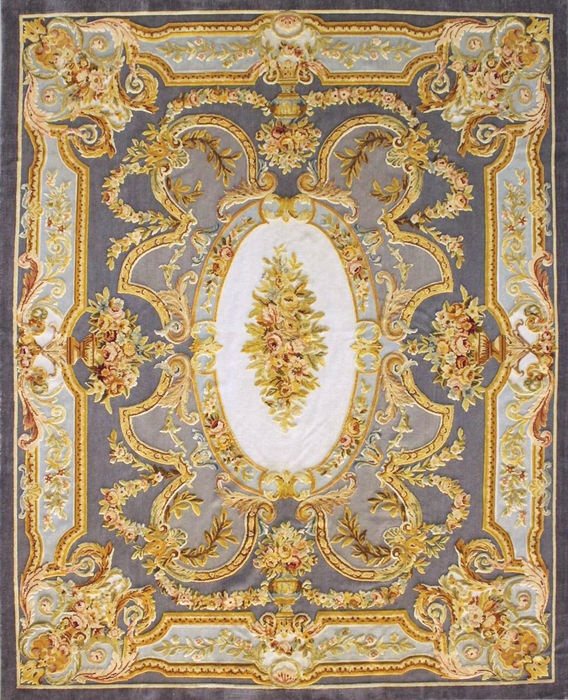 17 Best Images About Tapis Aubusson On Pinterest Bespoke Jeanne Lanvin And Tapestries