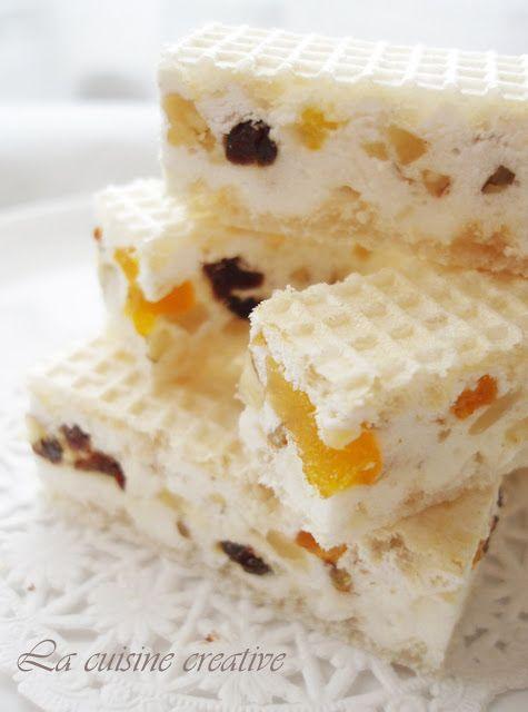 209 Best Oblande Images On Pinterest Cake Cookies