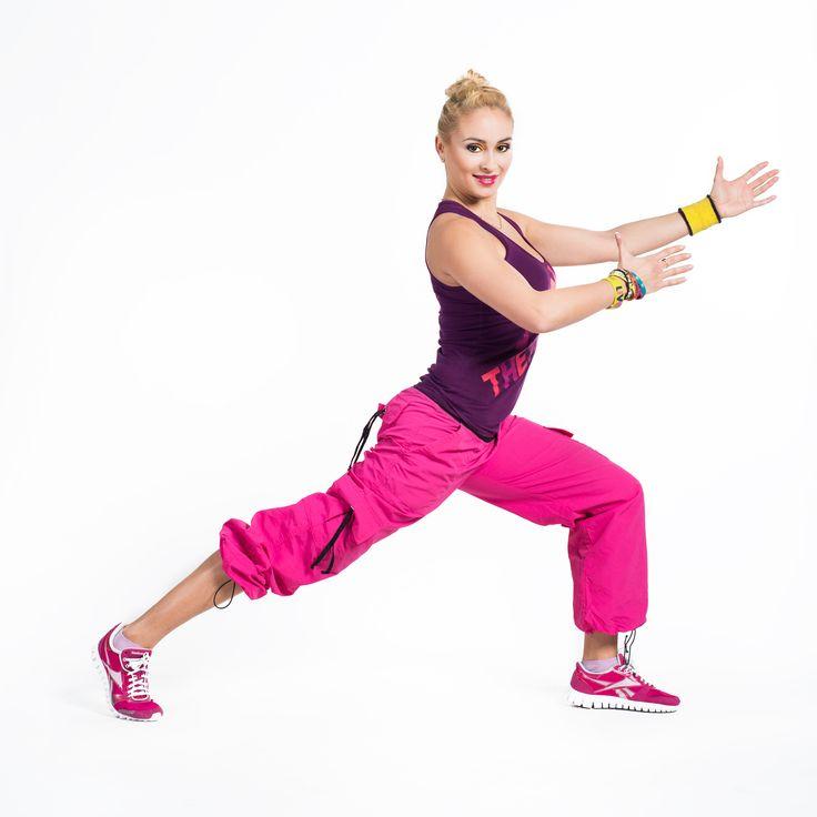 #zumba #taniec #radosc #gimnastyka #fitness