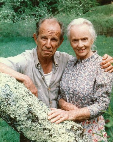 94 best images about jessica tandy and hume cronyn on