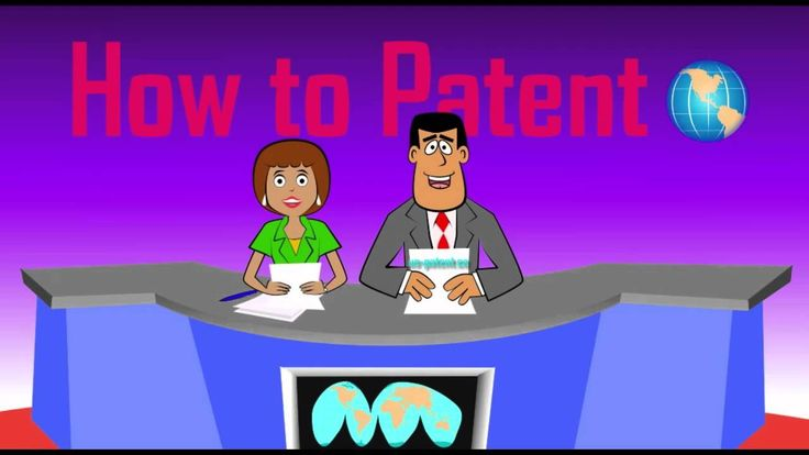 What is a provisional patent application.