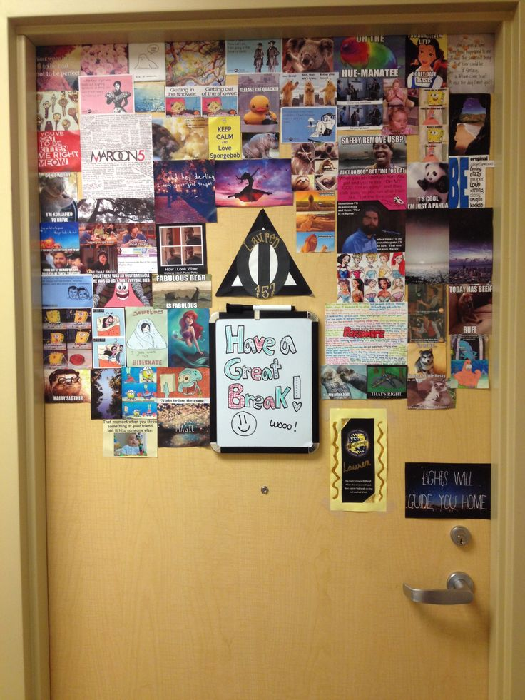 Bedroom picture wall collage | Apartment | Pinterest | Picture wall ...