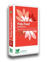 Poly-Feed GG – Water soluble fertilizer