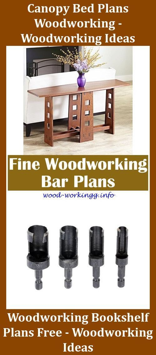 Woodworking Hand Tools Bandsaw Woodworking Plans Diy Hq Videos For