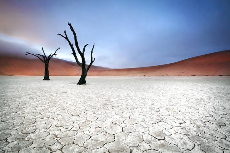 Beautiful Surreal Landscape Photography - Album on Imgur