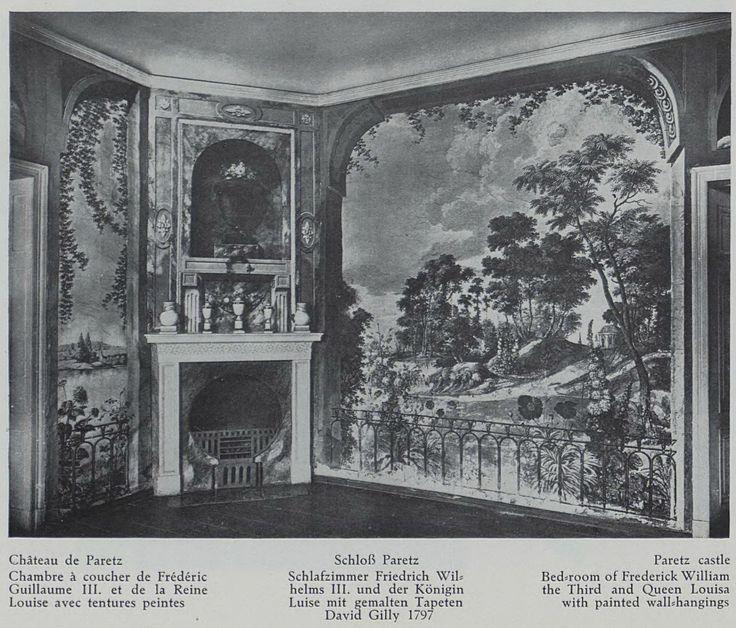 165 best Luise, Prinzessin zu Mecklenburg-Strelitz, Königin von - schlafzimmer zeichnen