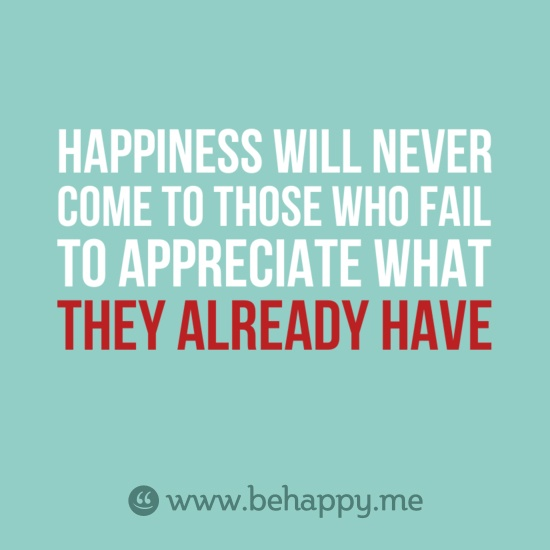 78 best images about behappy.me on Pinterest