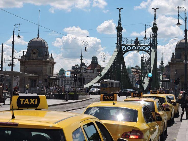 ¿Estás pensando en viajar a Budapest? Con esta guía no te perderás nada de nada. ¡Y mira cómo sumar otro destino a tu viaje ahorrando dinero!