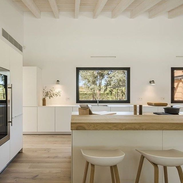 2027 best Kitchen Küchen u2022 Dining Esszimmer u2022 Pantry Storage - u förmige küchen