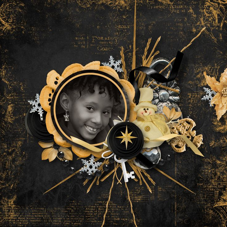 """""""Divine"""" by Aurélie Scrap, https://digital-crea.fr/shop/index.php?main_page=product_info&cPath=155_460&products_id=29775, https://withlovestudio.net/blog/product/divine-kit-by-aurelie-scrap/, http://www.digiscrapbooking.ch/shop/index.php?main_page=product_info&cPath=22_280&products_id=24957, photo Cheryl Holt, Pixabay"""