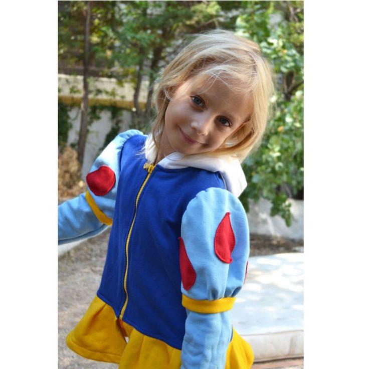 lamajama-hoodie-apple-princess-hionati6