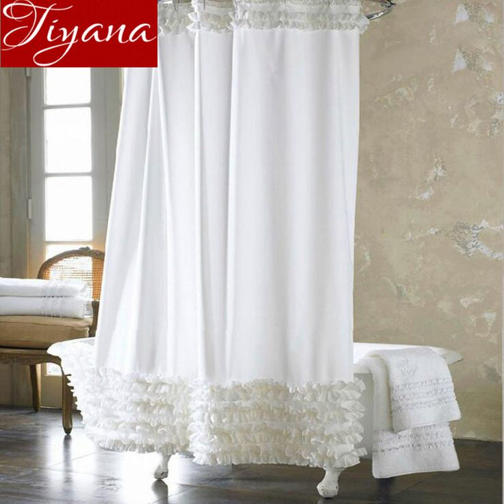 Free Shipping  Buy Best European Fashion Waterproof Mildew Prevent White  Lace. Best 25  Mildew clothes ideas on Pinterest   Mildew remover