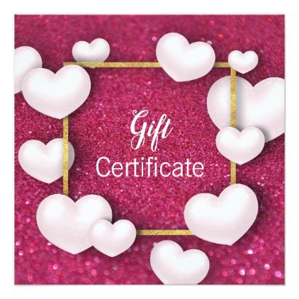Valentines Day Gift Card. best 25+ diy cards for motheru0027s day ...