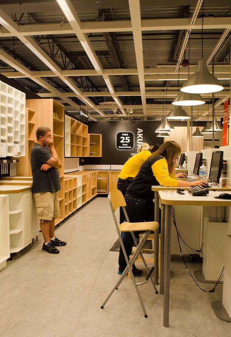 Small Ikea Kitchen Cost Financing