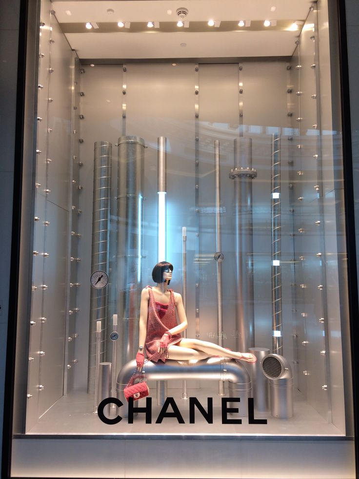 1000 Images About Design Window Display On Pinterest