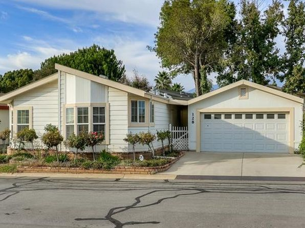 Search Banning CA Mobile Homes And Manufactured For Sale