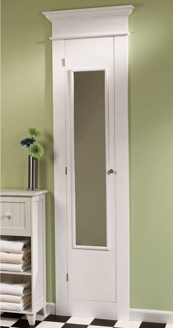Best Medicine Cabinet Mirror Ideas On Pinterest Large