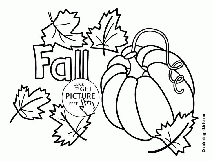 123 best Seasons coloring pages images on Pinterest | Coloring pages ...