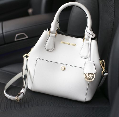 super cheap, Michael Kors in any style you want. check it out! #AllAccessKors #fashion #michaelkors #SpringFling