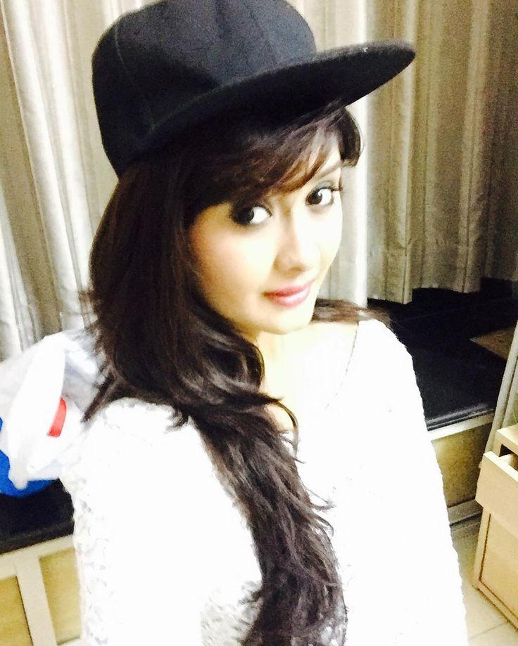 21 Best Aur Pyaar Ho Gaya Images On Pinterest Actresses