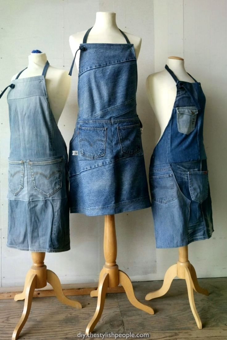 Fantastic Required. Denim for a cool skirt - the Basis of Stunt  #basis #denim #required #skirt #stunt