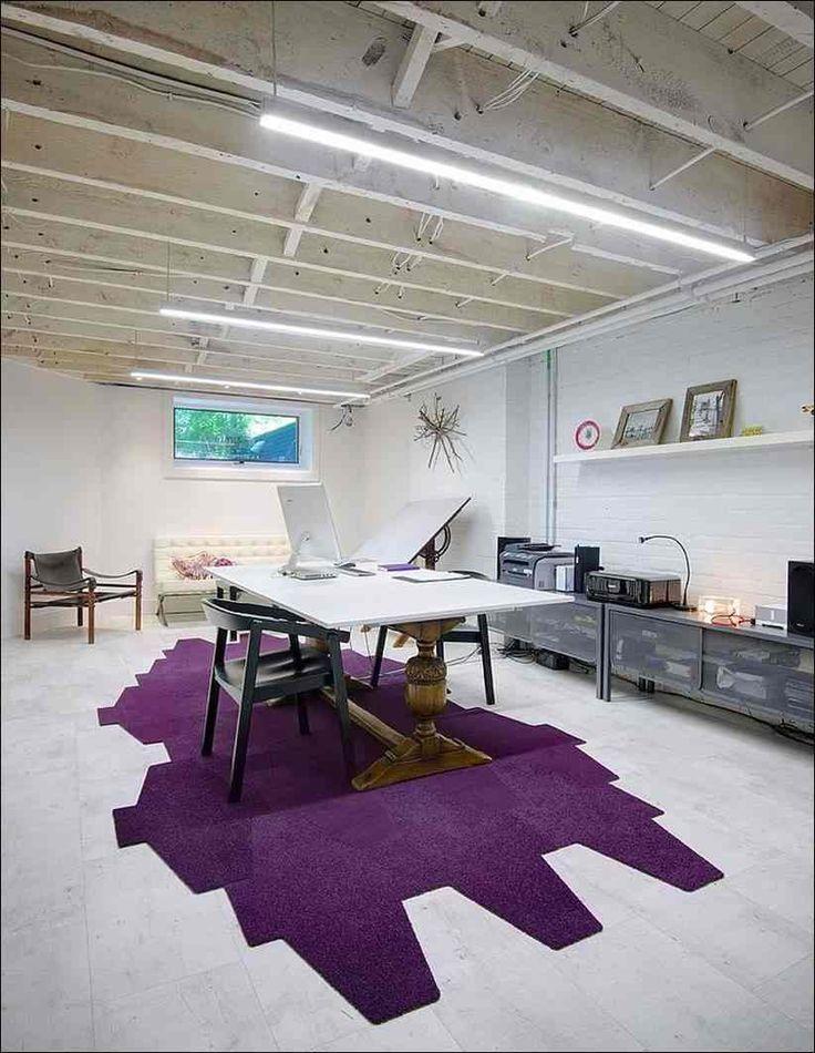 Die besten 25+ Klimaanlage für zuhause Ideen auf Pinterest ...