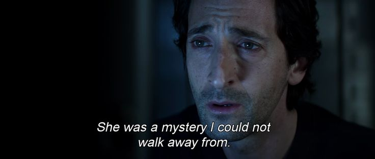 Manhattan Night (2016) Adrien Brody #movies #quotes #films  #stills