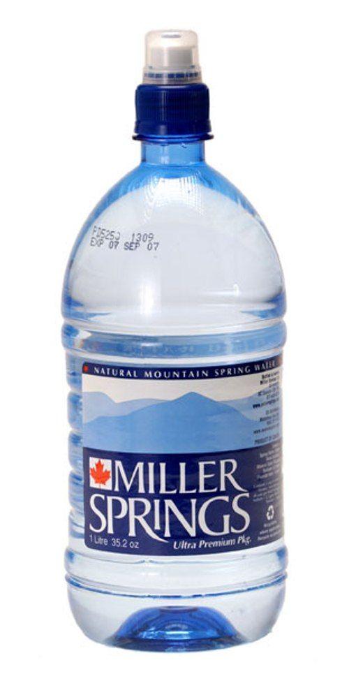 cuantos-gramos-tiene-un-litro.jpg (500×965)