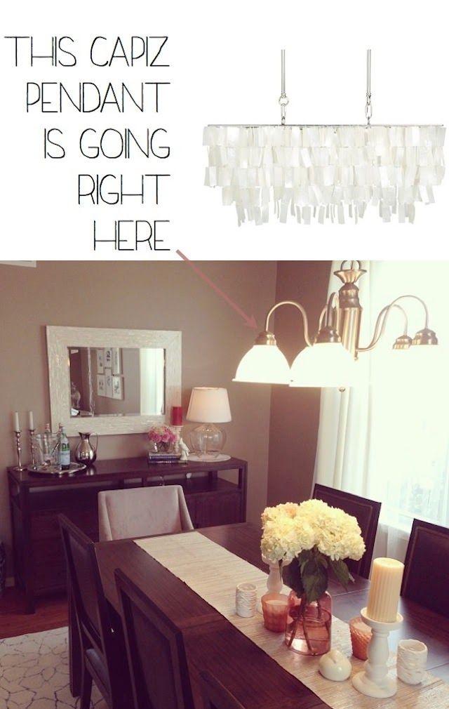 Guehne Made Kansas City Home Remodeling Home Styling Custom Woodworks Custom Furniture