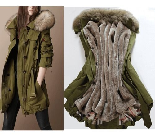 17 Best Ideas About Fur Collar Jacket On Pinterest Faux