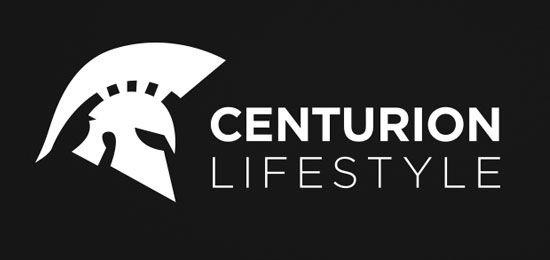 Centurion Lifestyle by VLAD PENEV