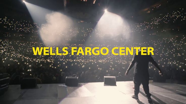 New post on Getmybuzzup- MEEK MILL AND FRIENDS CONCERT [ FEB. 10TH @ THE WELLS FARGO CENTER ]- http://getmybuzzup.com/?p=751368- Please Share