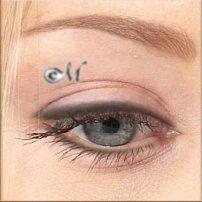 permanent+eyeliner+pics | permanent eyeliner by mychelle tulk rn tulsa ok by Aura of Beauty ...