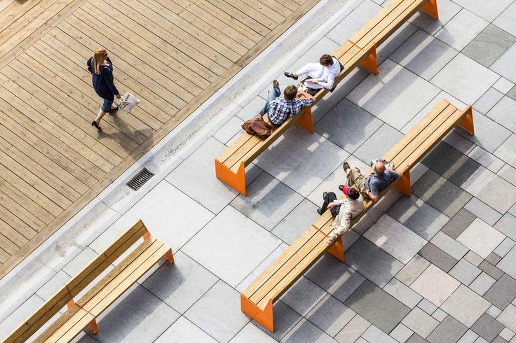 09-Stranden-Aker-brygge_LINK-arkitektur_Photo-Tomasz-Majewski « Landscape Architecture Works | Landezine