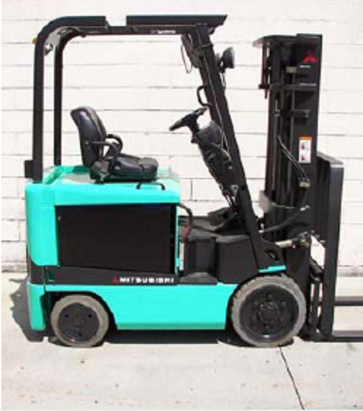 Used Forklifts For Sale Denver CO: For your entire fleet of forklifts, we offer the best deals on all our parts.Give us a phone call now 1(888) 508-7278 if you have an interest in getting a price estimate.