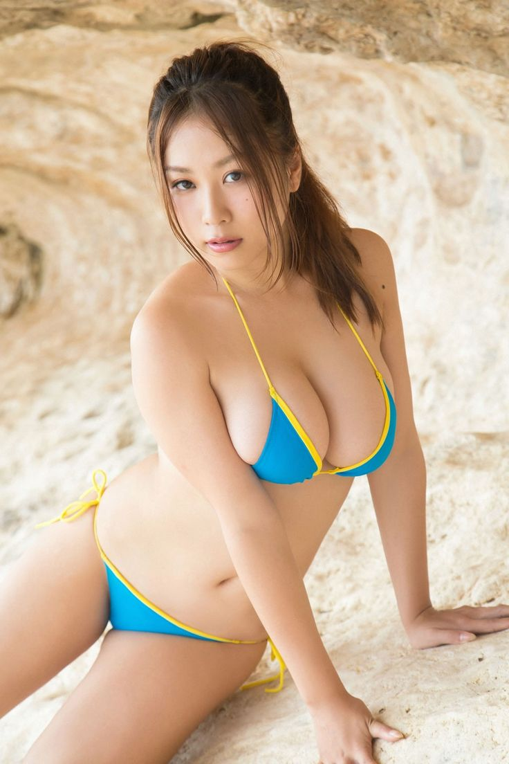 coral asian personals Someone you can love is nearby browse profiles & photos of asian singles in cape coral, fl join matchcom, the leader in online dating with more dates, more relationships and more.