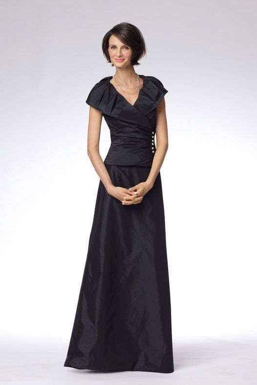 8 best Watters Collection 20 for Mothers of the Bride images on ...
