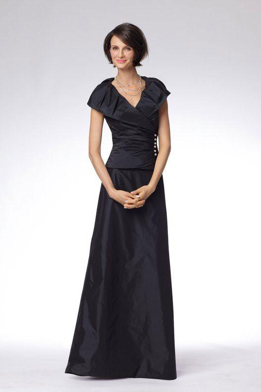 33 best mother of the bride dresses images on Pinterest | Bride ...