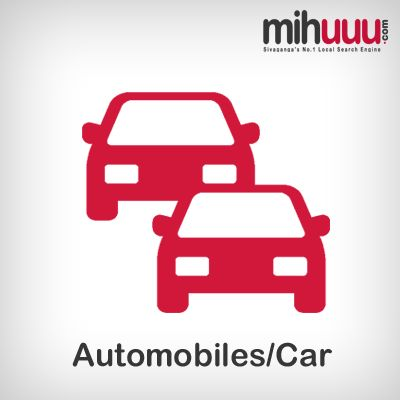 Auto-mobile sales(2 wheelers),Auto-mobile sales(4 wheelers),Auto-mobile spare parts,Auto-mobile services(2 wheelers),Auto-mobile services(4 wheelers),Automobile glass Feedings,Auto consultancy,Auto gas,Wheel alignment,Weigh Bridge,Tyre retreading,Tinger works,Service stations,Seat covers,Radiator Services,Oil engine spares and tools,Number plates