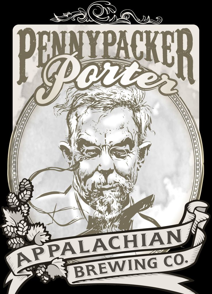 OG: 14 | ABV: 5.4 | IBUs: 26 .   Available in Draft  This dark colored, full-bodied dry cousin of the stout has a slight roast flavor. We name it for former Pennsylvania Governor Samuel Pennypacker, who oversaw the construction of our lavish state Capitol, just a few blocks away from our original Harrisburg brewery. #CraftBeer #Porter #PABeer