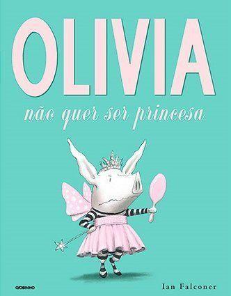 11 livros de crianças discutindo gênero e orientação sexual   – Literatura