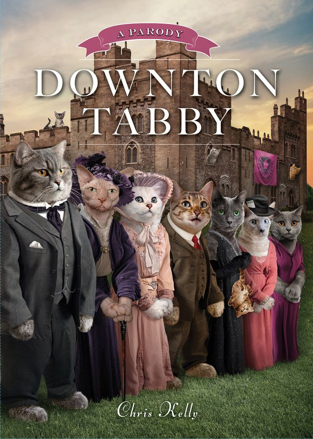 """Let's take a closer look at that cover. 