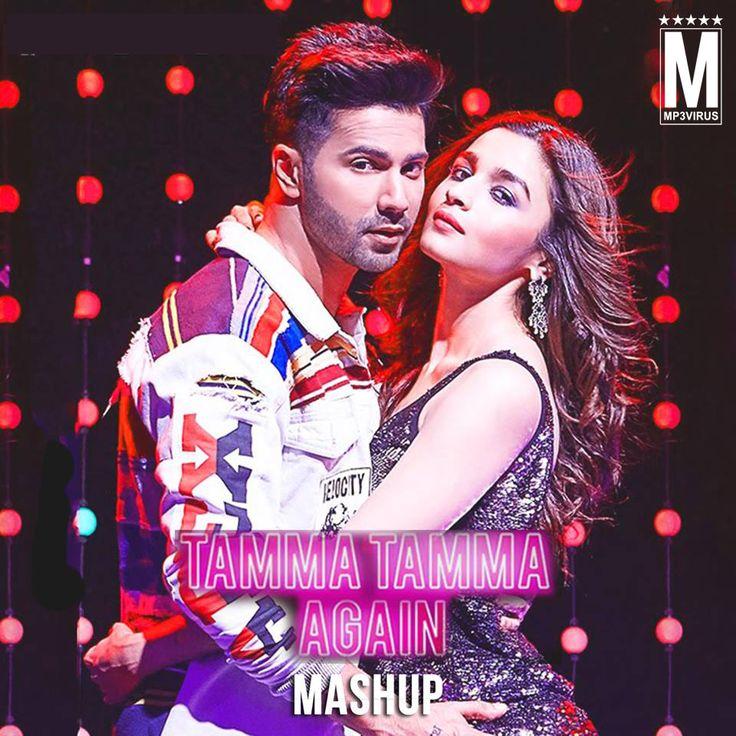 Tamma Tamma - Kawal Mashup Latest Song, Tamma Tamma - Kawal Mashup Dj Song, Free Hd Song Tamma Tamma - Kawal Mashup , Tamma Ta