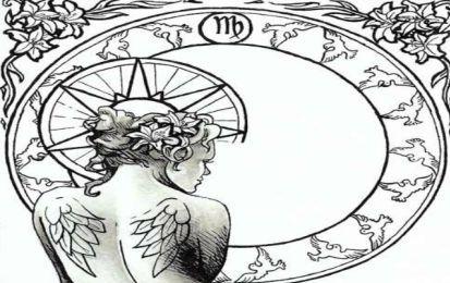 Horóscopo de hoy lunes 13 de marzo de 2017: Virgo sigue las normas - Virgo es el protagonista del horóscopo de hoy lunes 13 de marzo de 2017. Consulta aquí tu predicción gratis: Aries, Tauro, Géminis, Cáncer, Leo, Virgo, Libra, Escorpio, Sagitario, Capricornio, Acuario y Piscis.