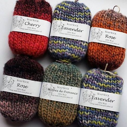 1000 Images About Knitting Amp Crochet Inspiration On