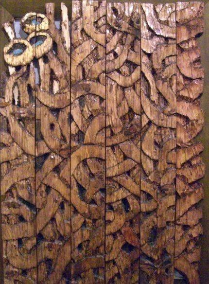 Haiku  wood 70x100cm  www.moretticarlo.it: 70X100Cm Www Moretticarlo It, Art, Haiku Wood, Wood 70X100Cm, Woods