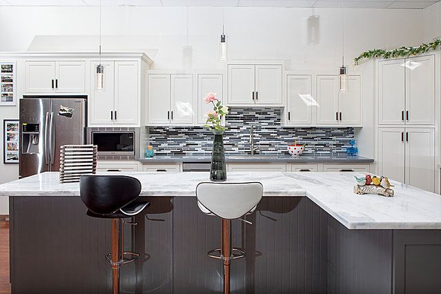 Pin On Home Remodel, Kz Kitchen Cabinet Stone Inc Hours