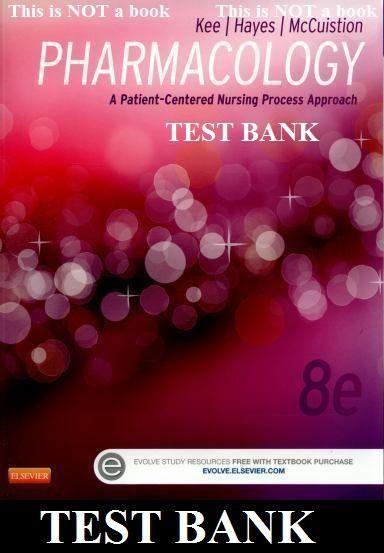 Hesi exit Test Banks