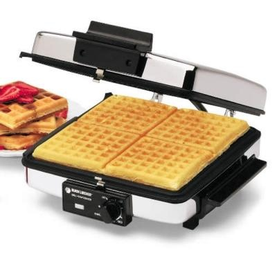 recipe: panini waffle maker removable plates [22]