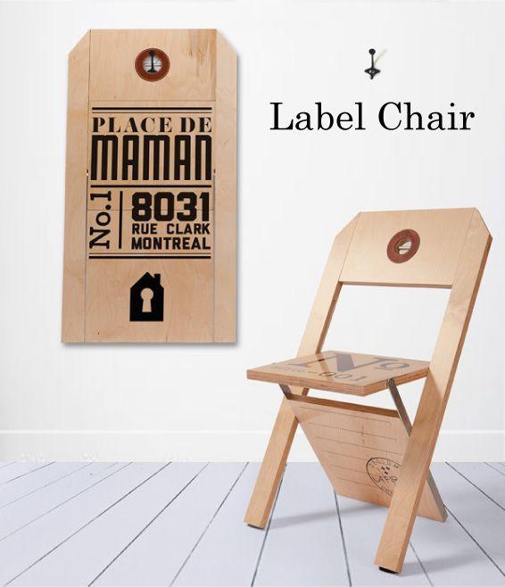 sedie pieghevoli - Cerca con Google